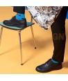 Zapato súper cómodo para hostelería y uniformidad