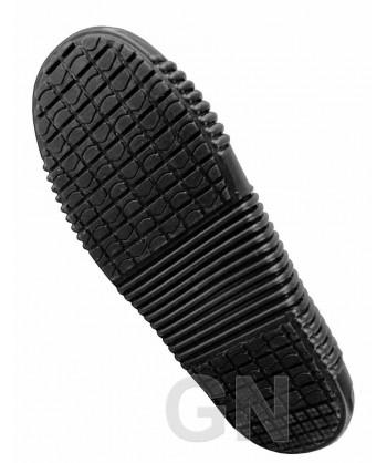 cubre zapatos antideslizante