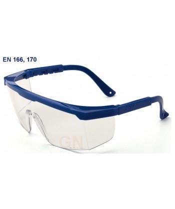 Gafas Protectoras de Ojos Protecci/ón de la Cocina Cocina Barbacoa Accesorios YHLVE 1 unid Gafas de Cebolla