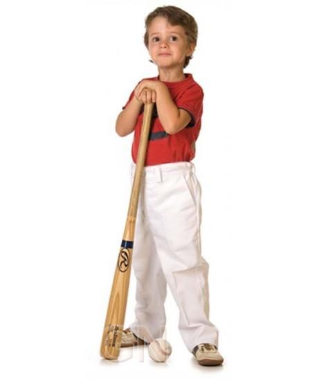 Pantalon para niño o infantil