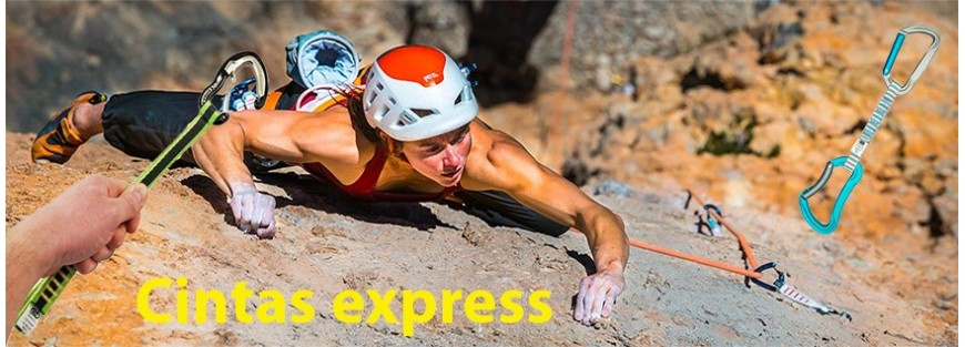Cintas express