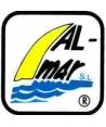 Al-mar